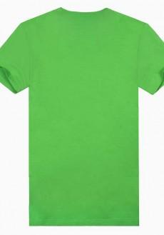 文化衫创意图案