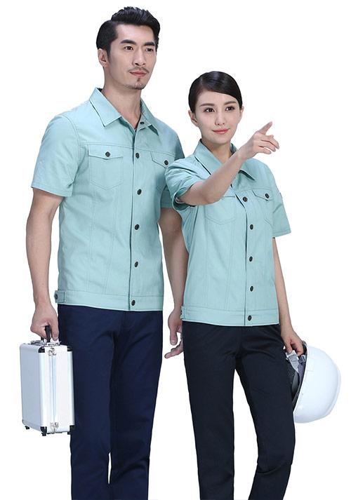 定制文化衫如何搭配