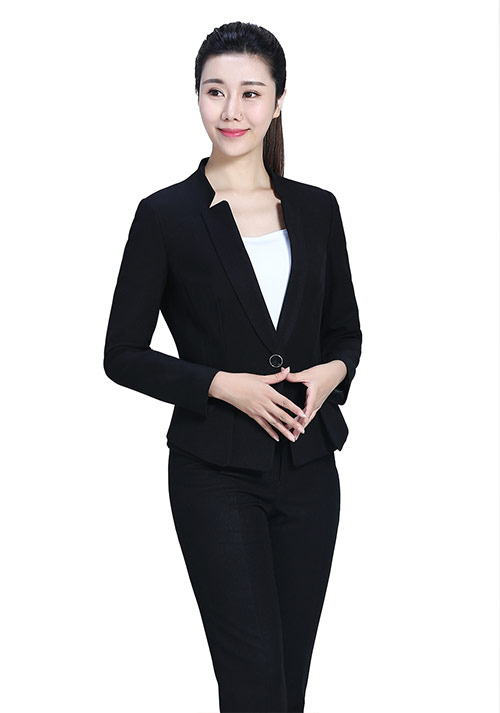 定制文化衫选择黑色底衫怎么样?定制黑文化衫如何搭配