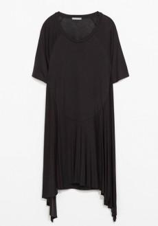 成都订做连衣裙多少钱